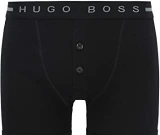 Calzoncillos Hugo Boss online