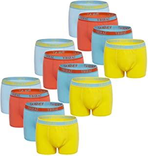 calzoncillos para niños online