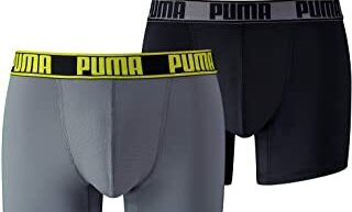 Calzoncillos Puma online